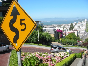 lombard view