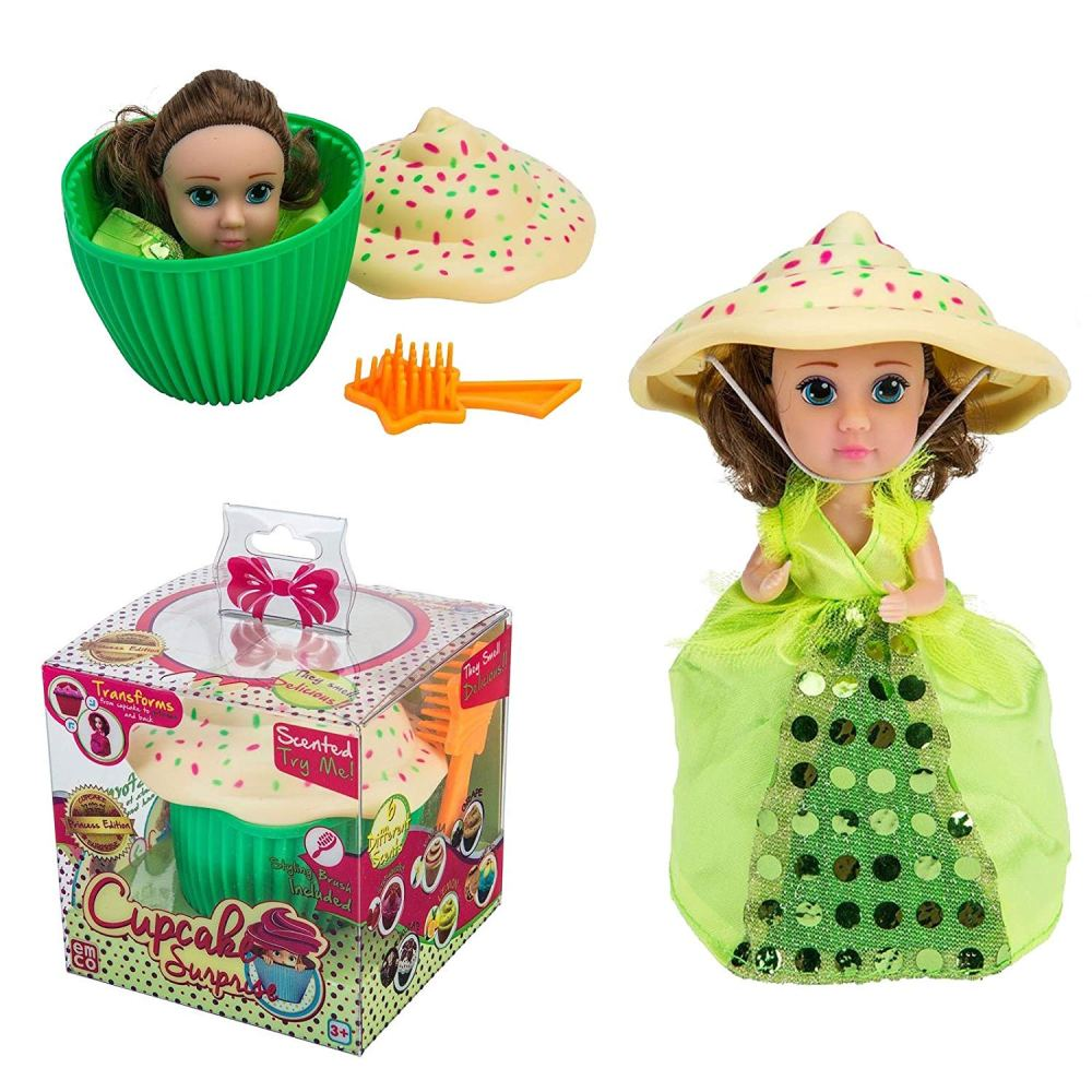 cupcake doll.jpg