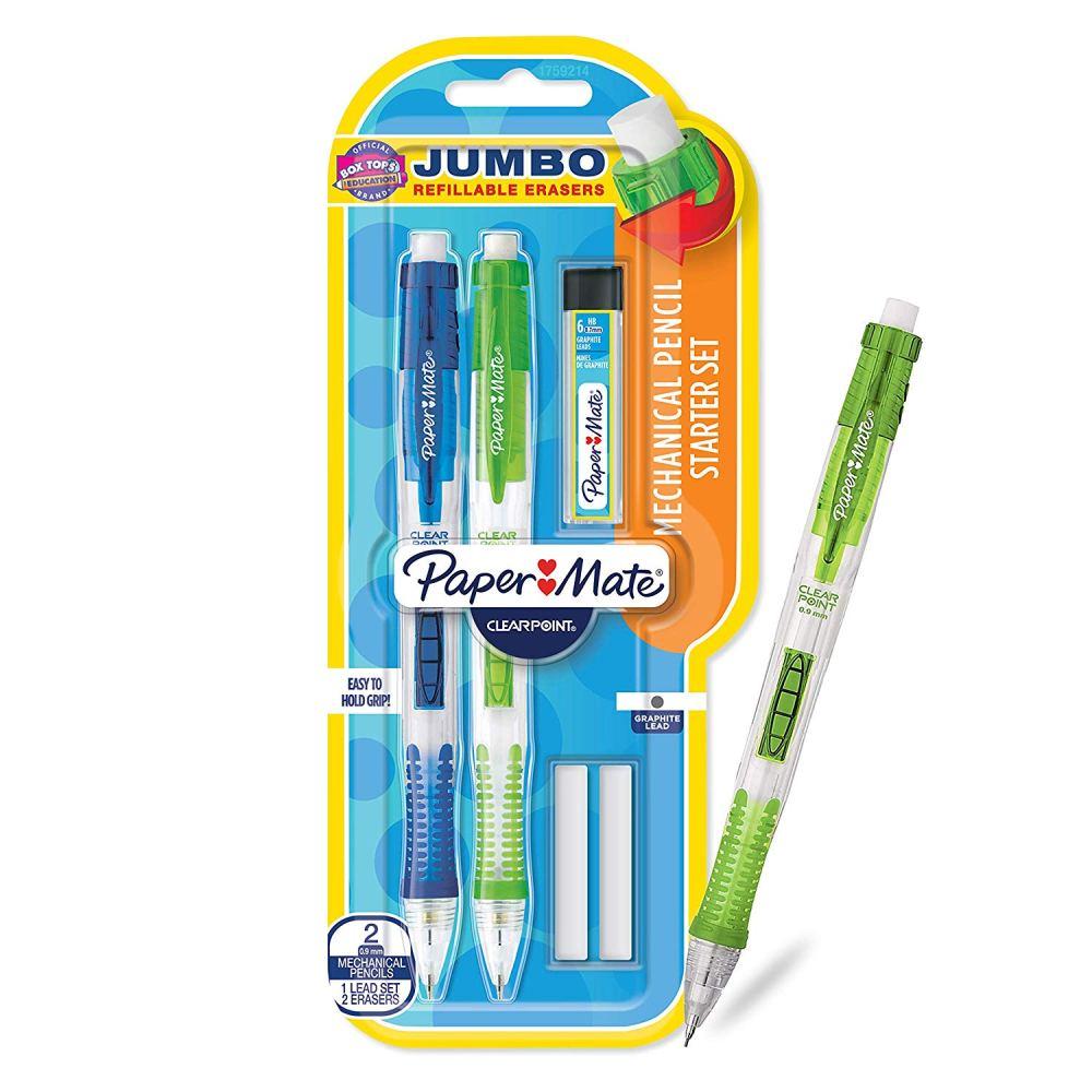 mech pencils.jpg
