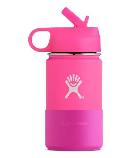 hydro-flask-12-oz-kids-bottle