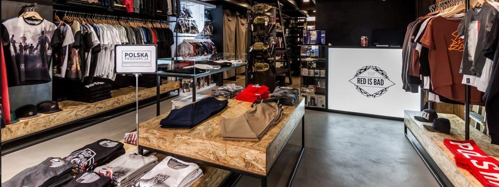 store-krakow-1
